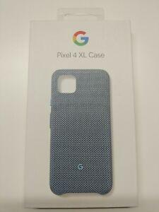 Google Pixel 4XL Fabric Case GA01279 Blue-ish