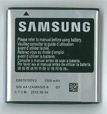 Batteria EB575152VU per Samsung i9000 Galaxy S / i9001 Galaxy S Plus, SGH-E2121,