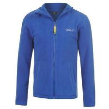 Unisex Fleece Jackets & Coats for Children