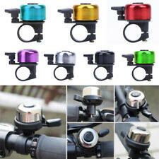 ALUMINUM BIKE BELL Wholesale Lot of 90 pieces Resellers Special