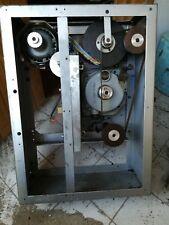 Bauer U4 Projector
