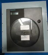 HONEYWELL DR4500 TRULINE CHART RECORDER R45AT1000-00-001-0-10000-0 USED