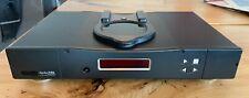 Rega Apollo 35th Anniversary CD Player / High End Rarität