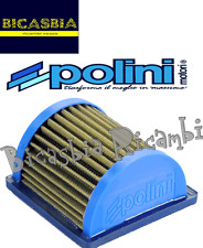 7949 - FILTRO DE AIRE POLINI YAMAHA 500 T-MAX TMAX T MAX DE 2001 AL 2007