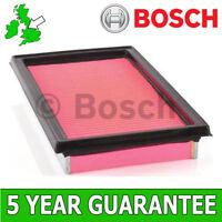 Bosch Air Filter S0101 F026400101