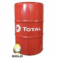 10w-40 Total Rubia Tir 8900/Camion huile/nutzfahrzeugeöl/1 x 60 L