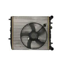 Kühler, Motorkühlung NRF 53021