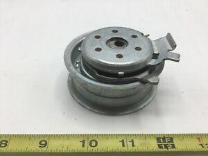 3002225001 Linde Roller Tension SK17200217JE