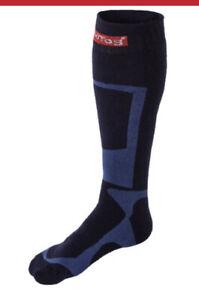 Flexitog Dalby 86 Acrylic Thermal Work Socks 7-11