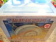 Battlefield in a Box - Galactic Warzones - Power Generator BB583 New!
