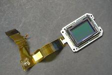 SONY A100 Lens CCD Sensor REPLACEMENT REPAIR PART EH2026