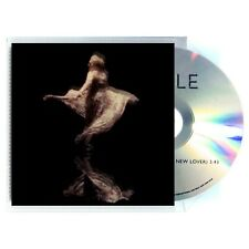 ADELE Send My Love (To Your New Lover) 3:43 PROMO CD SINGLE                 0712