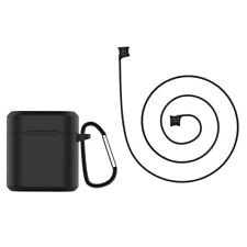 EarPhones Protective Kit for Huawei Fly Pods/Pro Freebuds 2/Freebuds Series