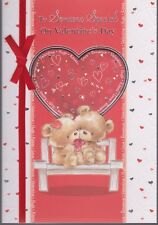 Someone Special ~ To Someone Special  ~ Valentine's Day Card