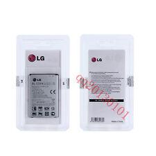 2018 Original Genuine BL-53YH Battery 3000mAh For LG G3 D850 D855 VS985 F400