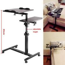 Réglable Portable Paresseux Table Stand Lap Canapé-lit PC Ordinateur Bureau FR
