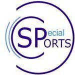 2010specialsports