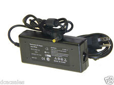 AC Adapter Cord Charger Toshiba Satellite L305D-S5873 L305D-S5874 L305D-S5881