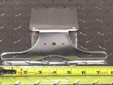 2006-10 APRILIA TUONO Fender Eliminator BARE METAL  NTS