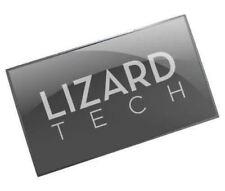 "15.6"" LED pantalla AU OPTRONICS B156XW02 V.1 LCD BRILLO conector inferior derecha"