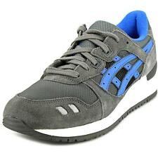 ASICS GEL-Lyte Athletic Shoes for Men  6b1b2d7ac2ef5