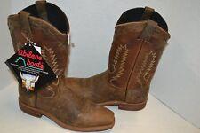 caafa6d8c52 Women's Cowboy Boots Abilene | eBay