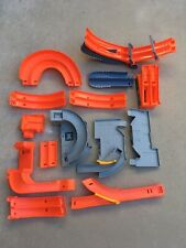 Hot Wheels Ultimate Garage Vehicle Playset FTB69 Replacement Track Parts