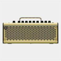 """Yamaha THR10II 20W 2x3"""" Modeling Guitar Amp Combo"""