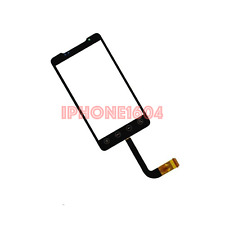 HTC EVO Design / Hero S 4G Digitizer Glass Repair Part - Brand New - CANADA