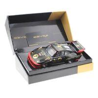 Sideways SWLE07 Porsche Kremer 935K2 JPS John Player Special #7 Limited Edition