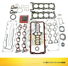 Full Gasket Kit Set 5.4 L for Ford Expedition F150 F250 #