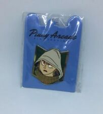 Pinny Arcade PAX Prime 2013 Elspeth Tirel Pin Magic the Gathering MtG WotC West
