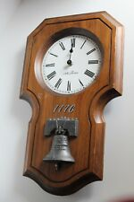 Seth Thomas Battery Operated Clock 1776 Proclamation Model 2132 Parts Pieces Res