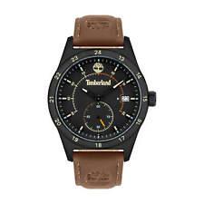 Armbanduhren 50m Wasserbeständigkeit5 Timberland AtmFür Mit OPX8nwk0