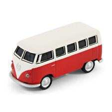 Offizieller VW Wohnmobil USB Speicherstick 16Gb - Rot