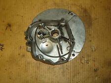 BRIGGS AND STRATTON( QUANTUM 35 ENGINES) ENGINE SUMP....