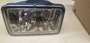 15 thru 20 F-150 OEM Ford Parts Halogen Fog Lamp Light w/ Bulb LEFT Driver