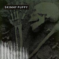 Skinny Puppy - Remission (150 Gram) [VINYL]