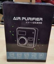 Air Purifier, Home Air Ioniser Ozone Generator Odour Remova,l Mitong, New Boxed.