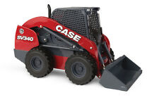 1/16 Limited 175th Anniversary Case SV340 Skidsteer