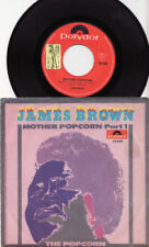 R&B & Soul Single Rated 1960s Vinyl Music Records