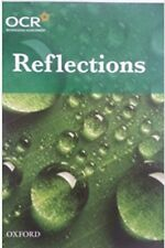 OCR GCSE POETRY ANTHOLOGY REFLECTIONS