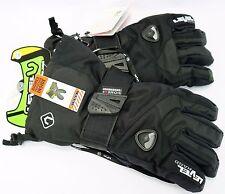 Level FLY Sci e Ciclismo guanti, colletti impermeabile, BIOMEX Protektor