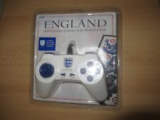 Sony PlayStation 1 England Controller PS1 Control Pad PAL new sealed