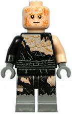 Lego Star Wars Minifig Anakin Skywalker TRANSFORMATION DARTH VADER 75183
