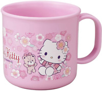 Hello Kitty Weaning Ceremony OKUIZOME Bowl Cup Plate Tray Table Kitchen Japan