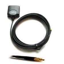Magnet GPS Antenne 3m für Medion MD 95084 95085 95023 95497 95296 95740 95900
