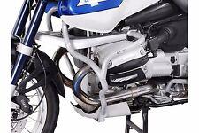 PROTECTION PARE CARTER  Sw-Motech Gris BMW R1150GS R 1150 GS R 1999 - 2004