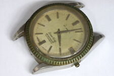 Citizen Super King 27 jewels ringrotor A-51205 watch in poor condition