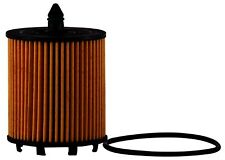 Pronto Extended Life Oil Filter fits 2000-2007 Saturn Vue Ion L200,LW200  PRONTO